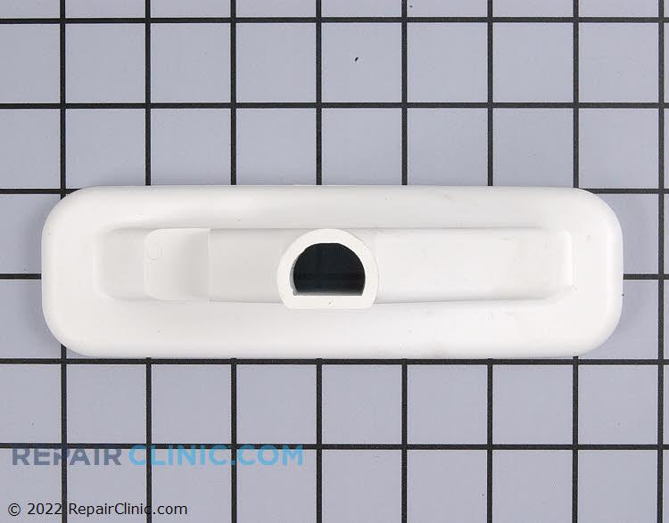 Grommet D7873602        Alternate Product View
