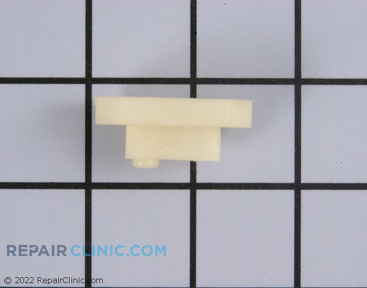 Hinge Bumper 0310037         Alternate Product View