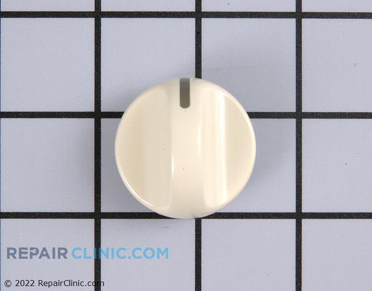 Knob 131168102       Alternate Product View
