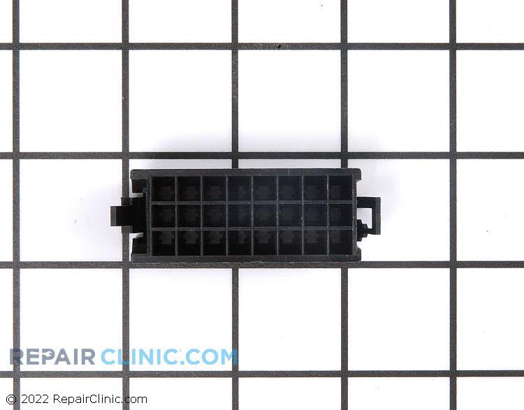 Terminal Block W10876590 Alternate Product View