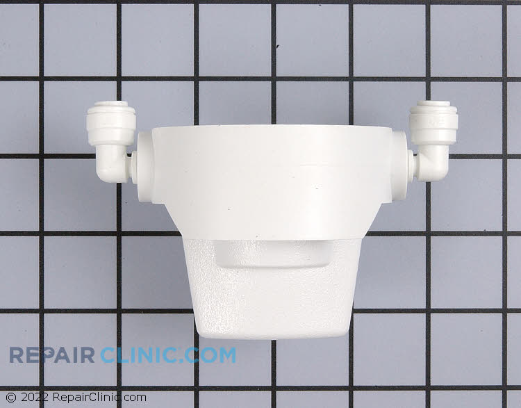 Water Filter Bypass Plug R0000009 Repairclinic Com