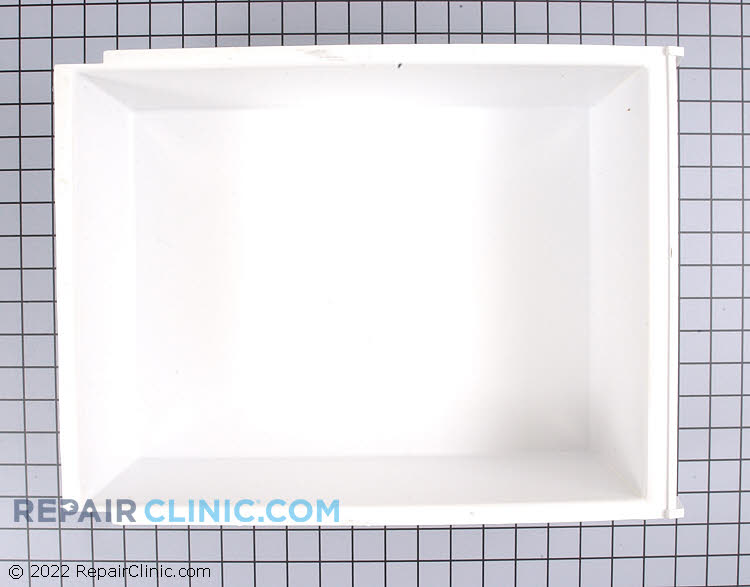 Crisper Drawer 3410270         Alternate Product View