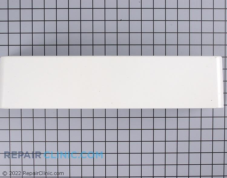 Door Shelf Bar 61004853 Alternate Product View