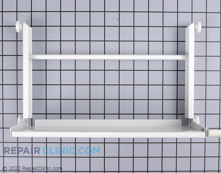Ice Maker 7015853         Alternate Product View
