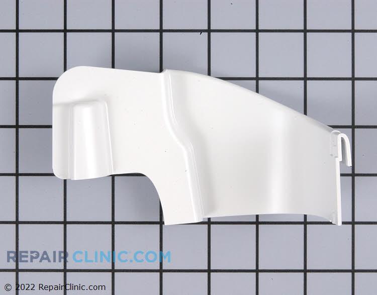 Door Shelf Support 240331502 Alternate Product View