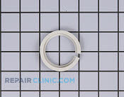 Bushing - Part # 906036 Mfg Part # WP8268433