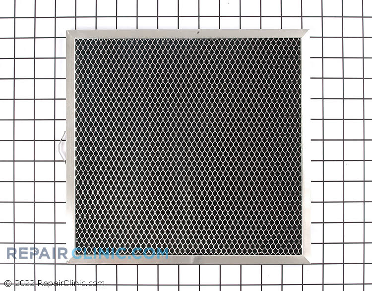 Charcoal Filter S99010317 Alternate Product View