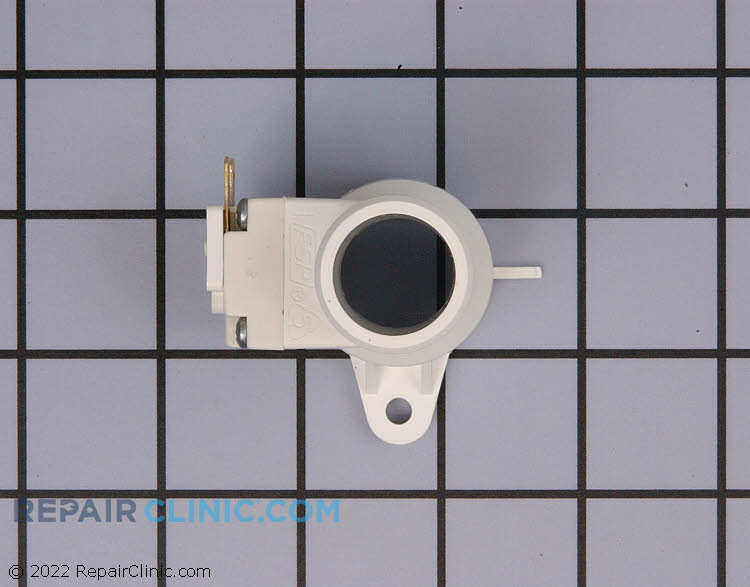 Pressure Switch 8542575 Alternate Product View