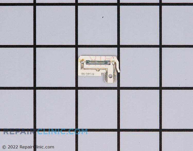 Rinse-Aid Sensor WP8533381 Alternate Product View