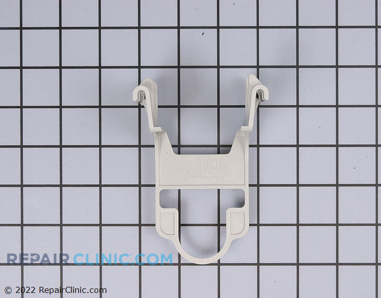 Support Bracket WP8268325 Alternate Product View