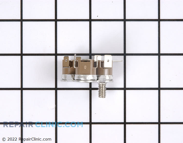 Thermostat 4163588 Alternate Product View