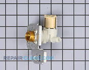 Water Inlet Valve - Part # 961991 Mfg Part # WP8531669