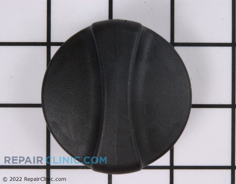 Water Filter Cap WP2186494B Alternate Product View