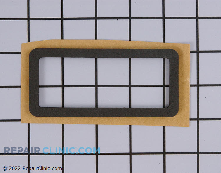 Gasket WP8269258 Alternate Product View