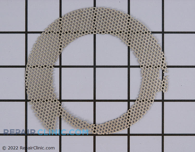 Screen Filter 8268391         Alternate Product View