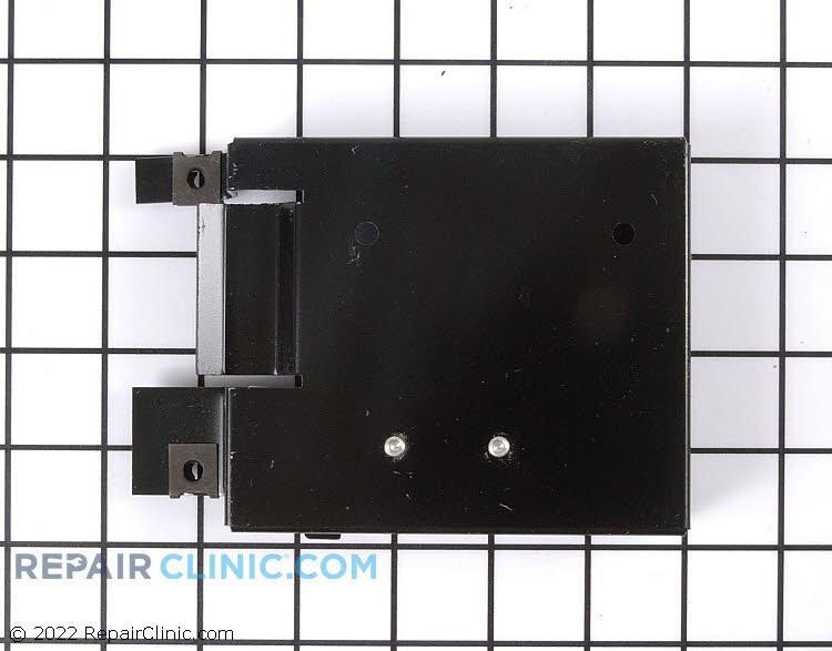 Door Switch S91008920 Alternate Product View