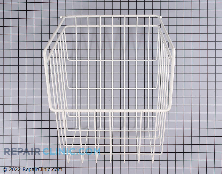 Basket 67006235        Alternate Product View