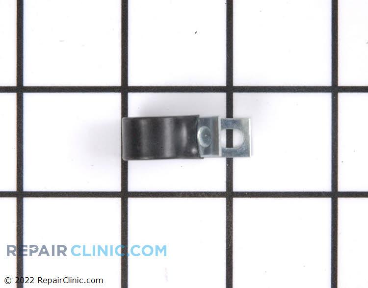Fastener M0102303 Alternate Product View