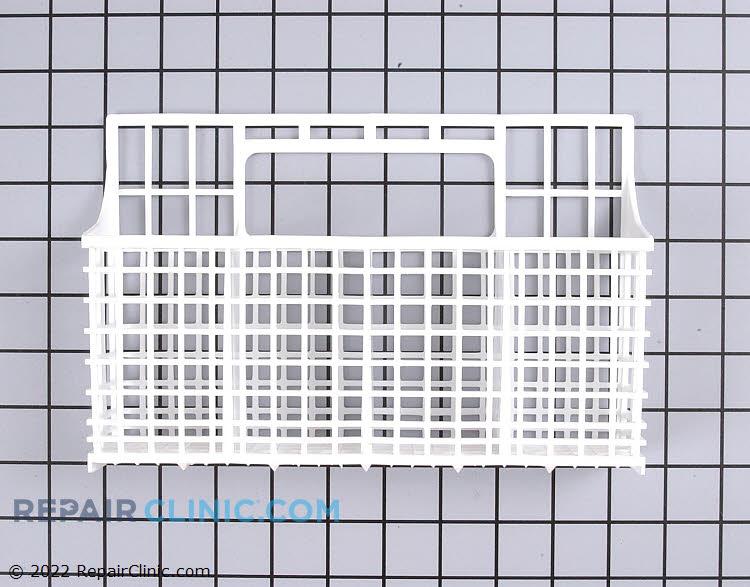 Silverware Basket Y0807512 Alternate Product View