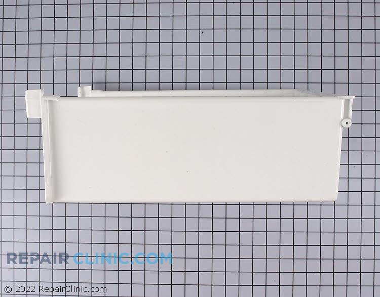 Crisper Drawer 3411022         Alternate Product View