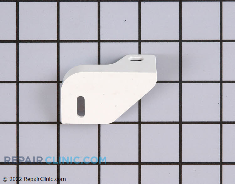 Mounting Bracket 628320 Alternate Product View