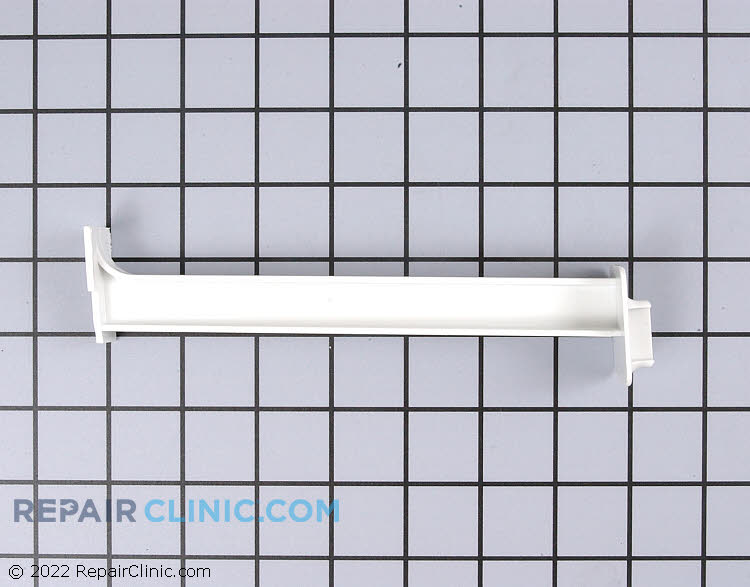 Shelf Support 10461902        Alternate Product View