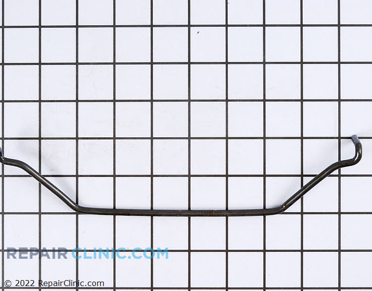 Support Bracket 700819 Alternate Product View