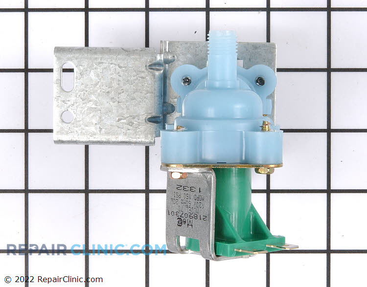 Water Inlet Valve 5304414783 Alternate Product View