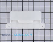 Actuator - Part # 714718 Mfg Part # WP776523
