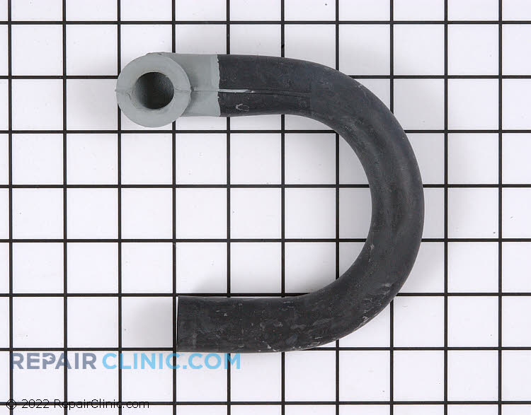 Injector Tube 204660 Alternate Product View