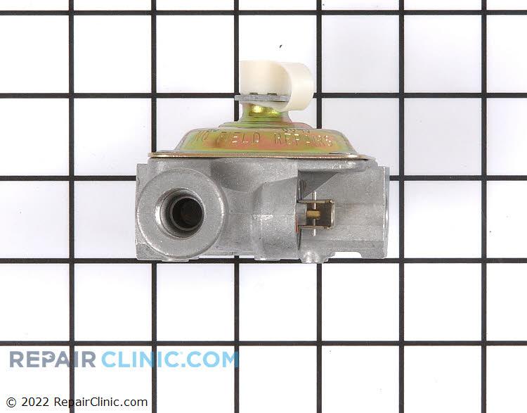 Pressure Regulator 7510P059-60 Alternate Product View