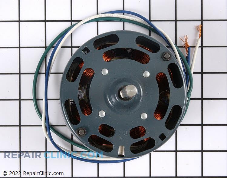 Vent Fan Motor 707704K         Alternate Product View