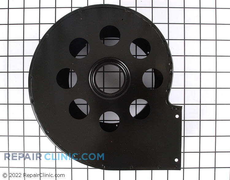 Blower Housing S97001878       Alternate Product View