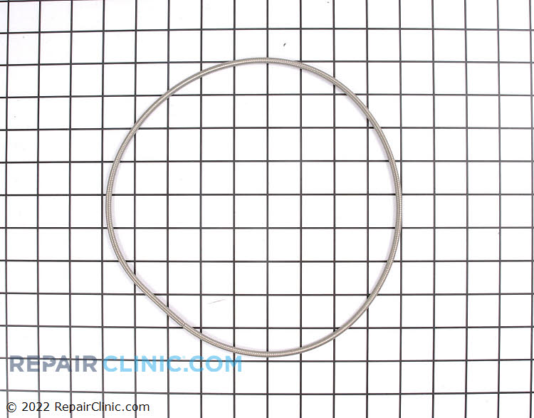 Boot Seal Retaining Ring 131277300       Alternate Product View