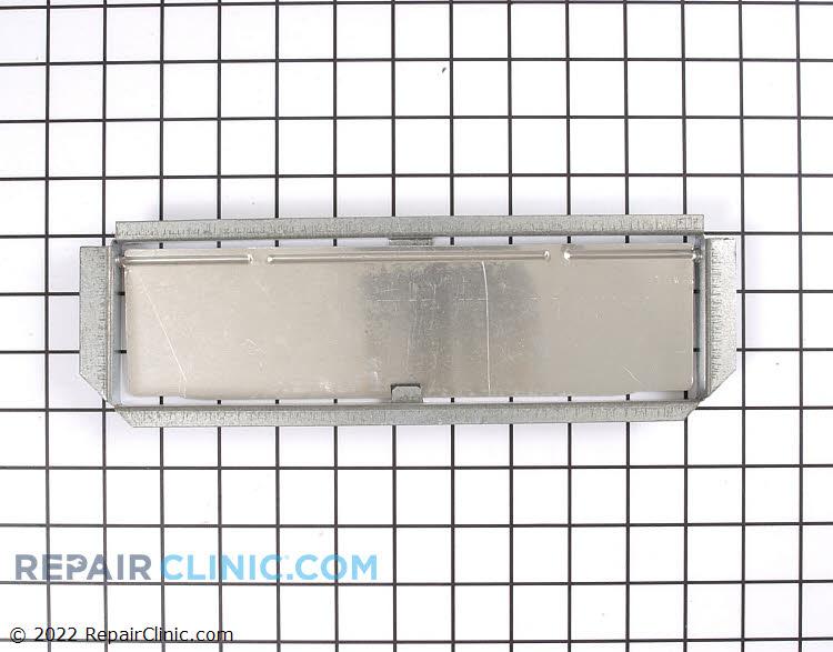 Door 2305-0002 Alternate Product View