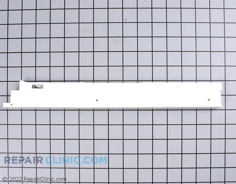 Drawer Slide Rail 5303305309      Alternate Product View