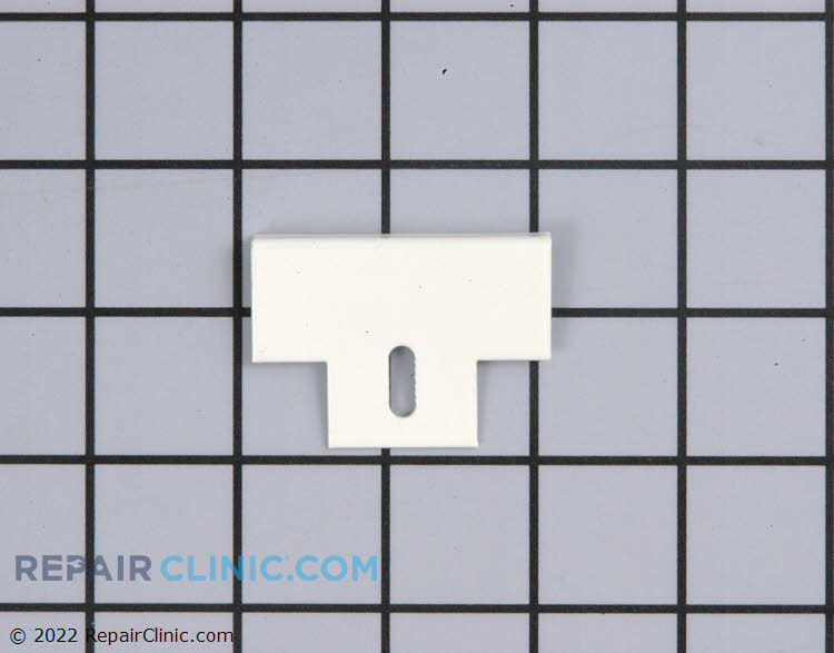 Bracket 26393W Alternate Product View