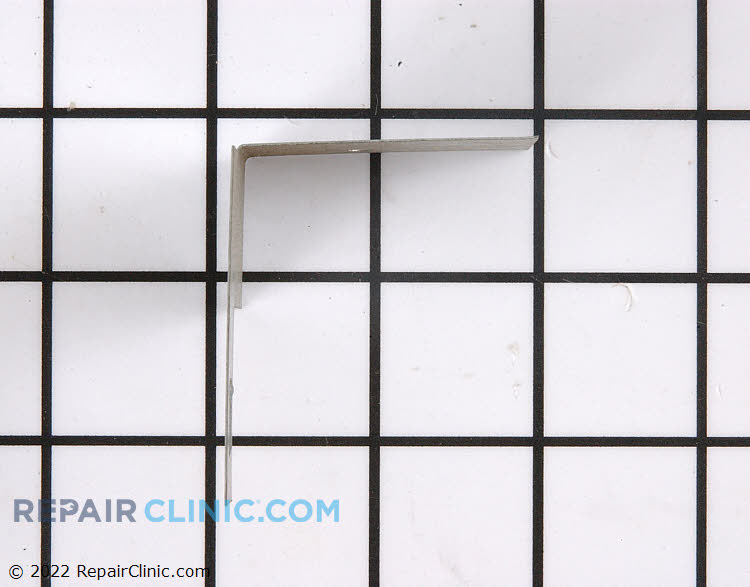 Bracket & Flange 215980800       Alternate Product View