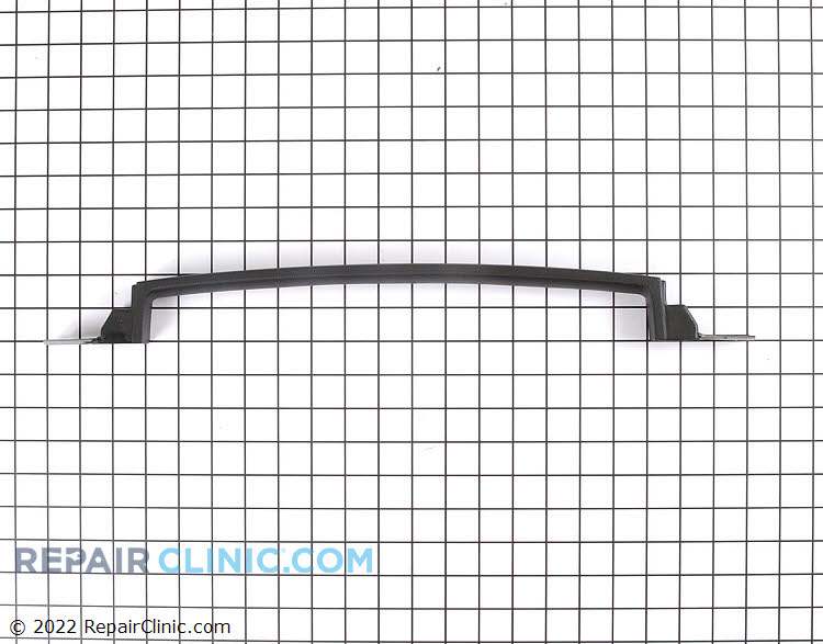 Handle WP2169729 Alternate Product View