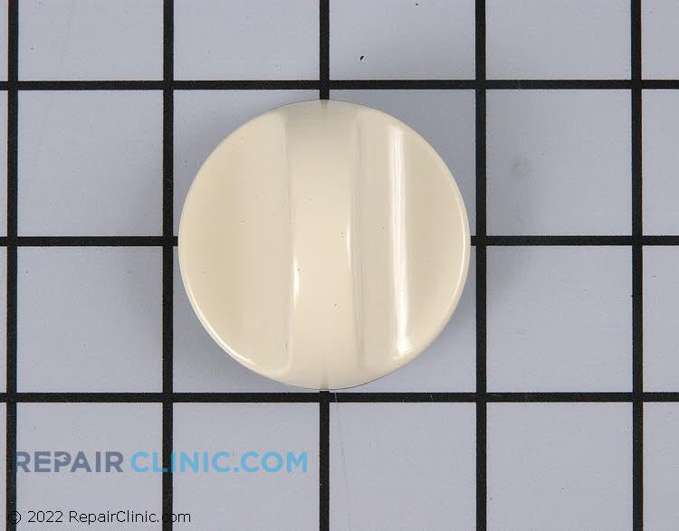 Knob 131167603       Alternate Product View