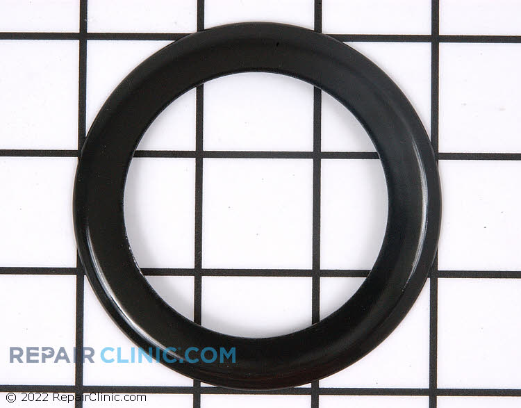 Surface Burner Ring 316011300 Alternate Product View