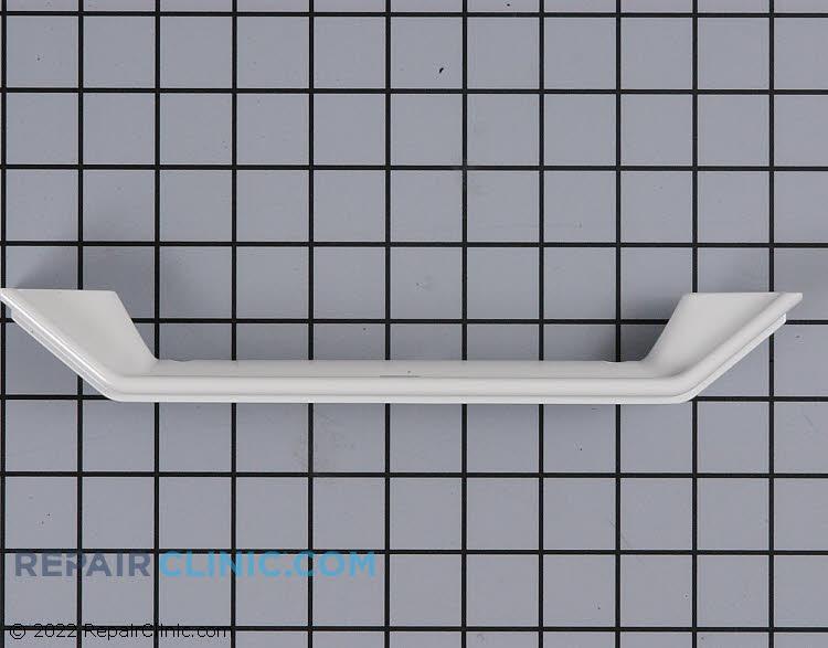 Door Handle 65156-3 Alternate Product View