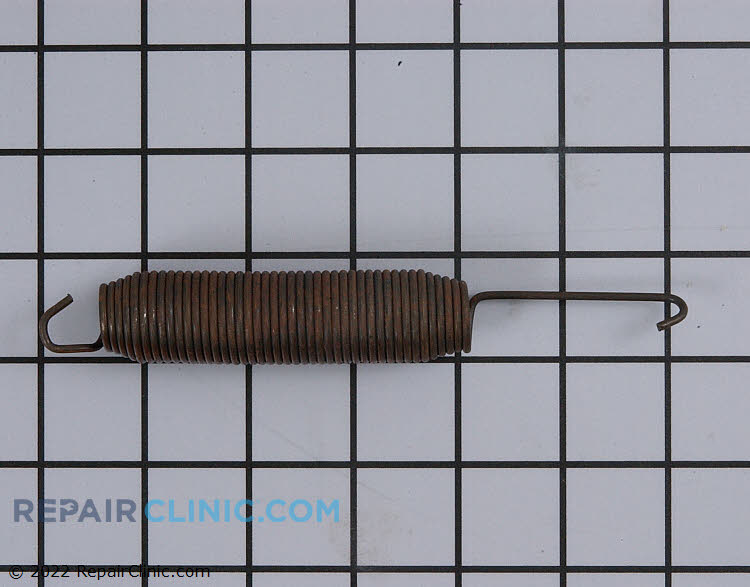 Door Spring 1790262 Alternate Product View