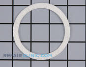 Housing Seal - Part # 1480 Mfg Part # 7201P014-60