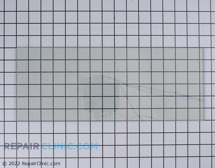 Inner Door Glass 7902P340-60 Alternate Product View