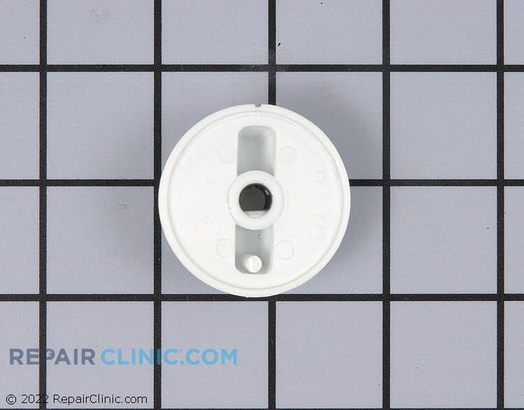 Knob 7731P081-60     Alternate Product View