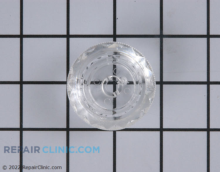 Selector Knob 312852          Alternate Product View