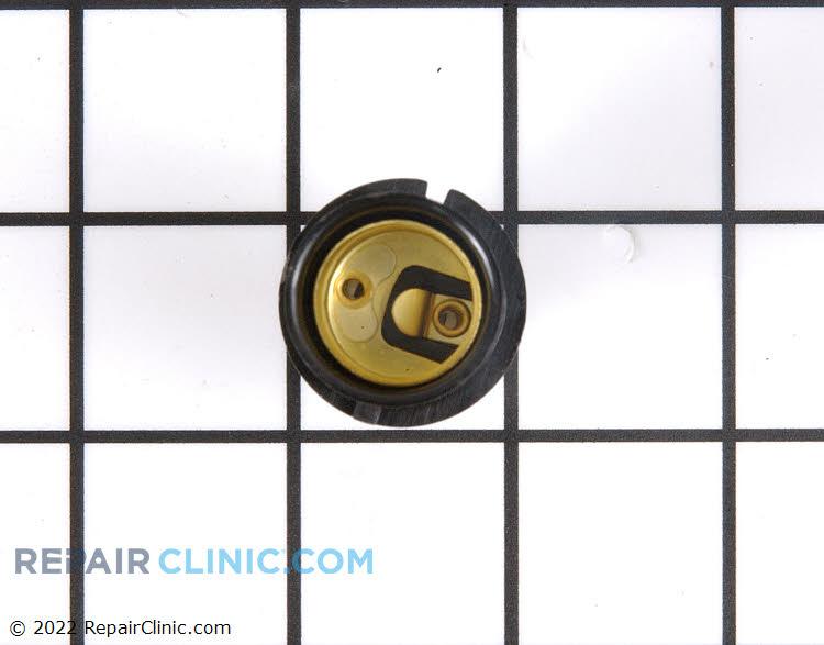 Lighting & Light Bulb 05200135        Alternate Product View