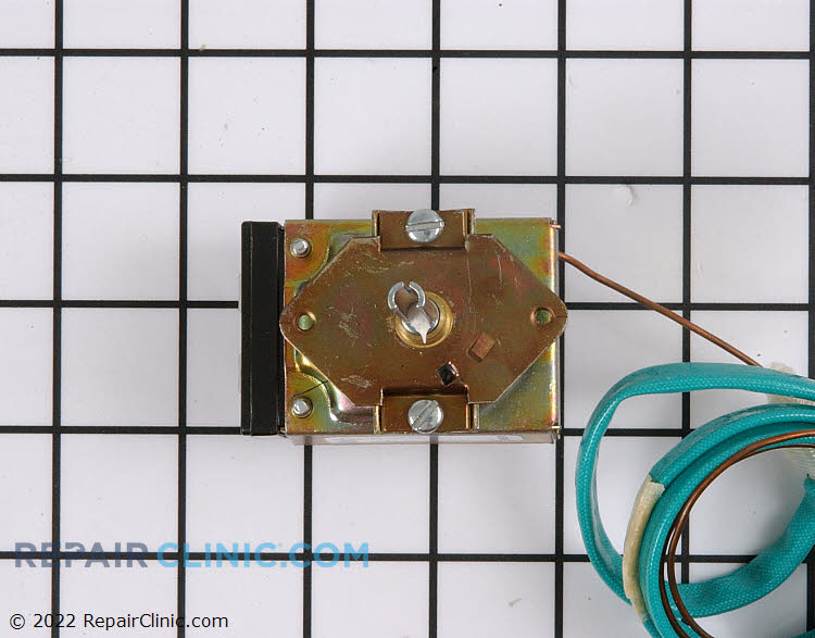 Temperature Control Thermostat Y0304806        Alternate Product View
