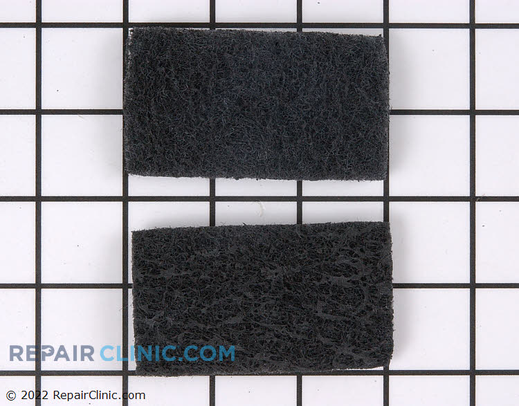 Air Filter R0131350        Alternate Product View